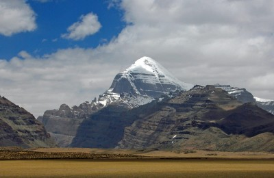 Kailash Mansarovar Yatra for Nepali Citizens (11 days)
