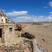 Chiu gompa 170x170 Mount Kailash Mansarovar Photos