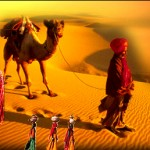 Discover Rajasthan tour package