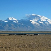 Hor Qu 170x170 Mount Kailash Mansarovar Photos