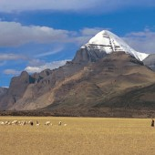 India mount kailash 170x170 Mount Kailash Mansarovar Photos