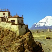 Mount Kailash   reurinkjan 170x170 Mount Kailash Mansarovar Photos