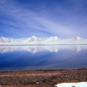 Mt.Kailash Lake Manasarovar circuit 170x170 Mount Kailash Mansarovar Photos