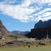 home 8 170x170 Mount Kailash Mansarovar Photos
