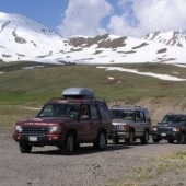 jeep kailash 170x170 Mount Kailash Mansarovar Photos