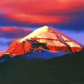 Kailash Mansarovar Yatra Video