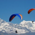 Paragliding-in-Pokhara-Nepal-2