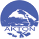 Association of Kailash Tour Operators, Nepal (AKTON)