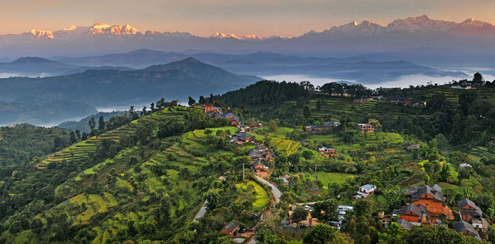 us helicopter tour with Bandipur Nepal Excursion on Bandipur Nepal Excursion as well Sandstone Point Hotel as well 41743 additionally Las Vegas Night Flight Helicopter Tour in addition Cairns Great Barrier Reef Tour Packages.