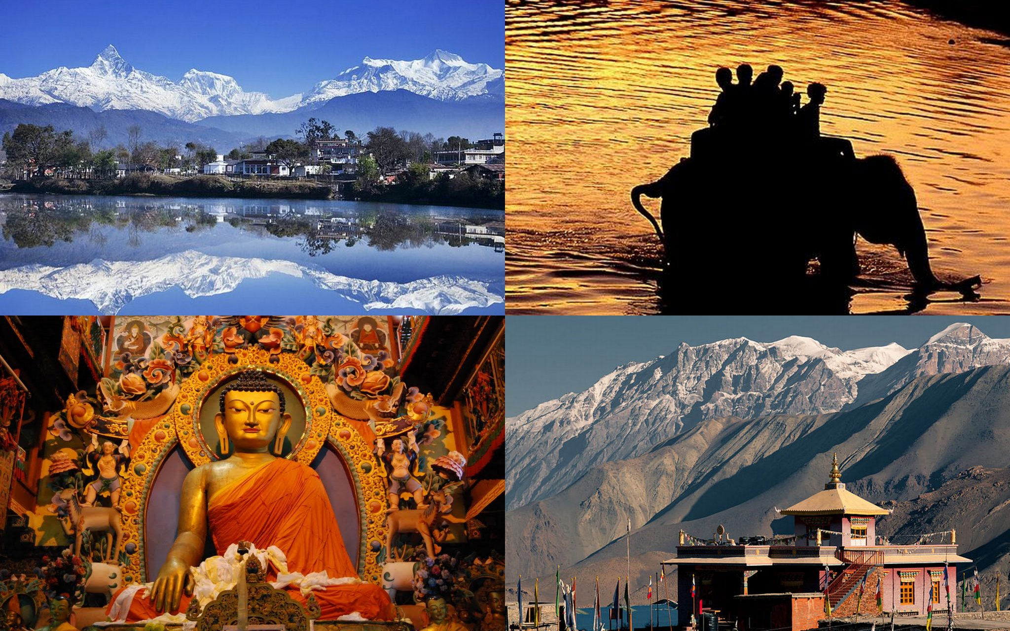 Nepal One Tours Travels Pvt Ltd Kathmandu