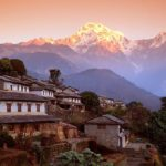 Nepal Tour Packages: Book your Nepal Holiday Packages with Kailash Journeys Pvt. Ltd.