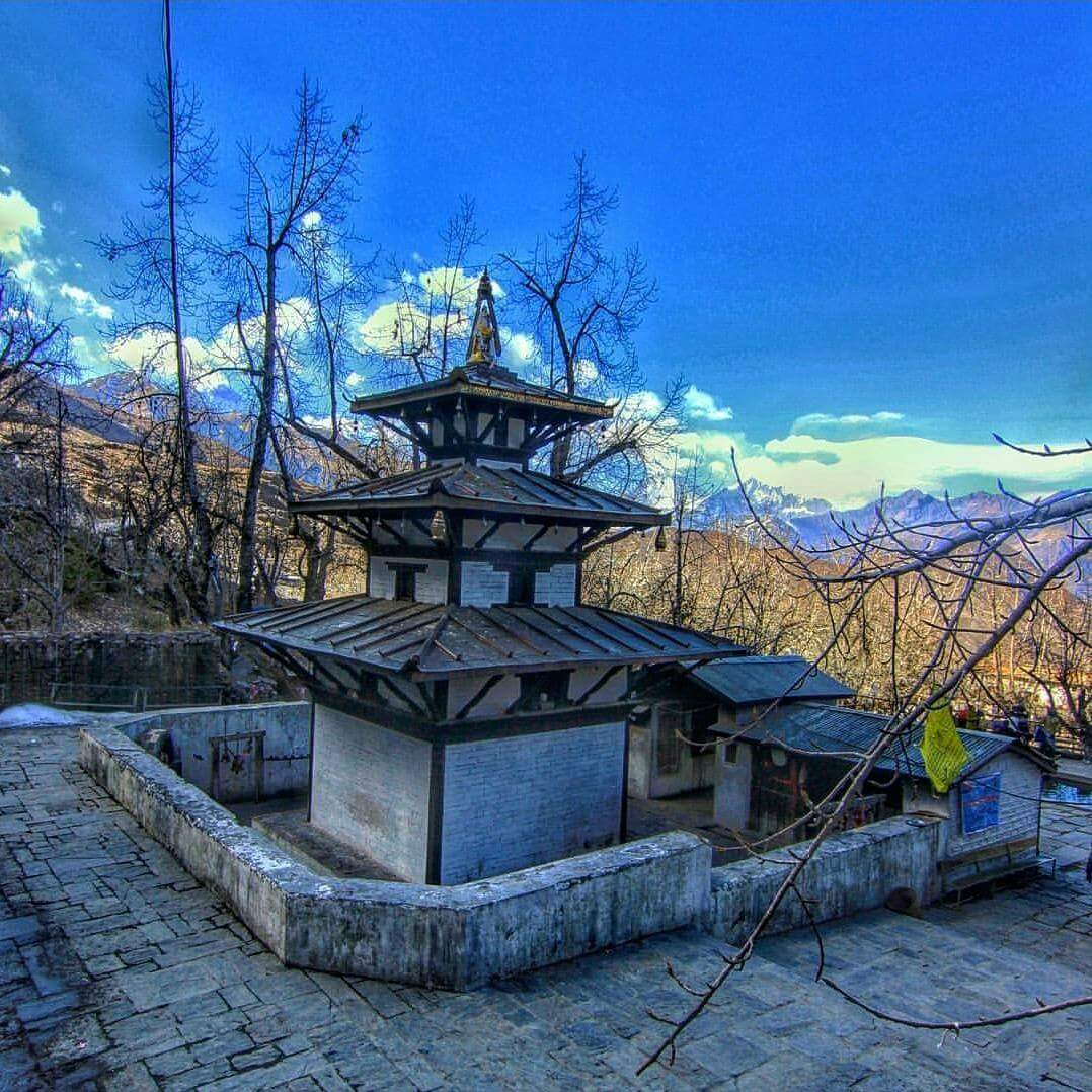 Nepal Tour Packages Price