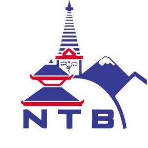 Nepal Tourism Board (NTB)