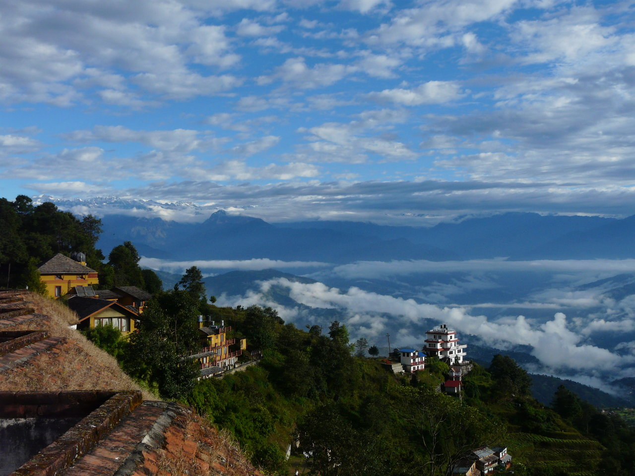 kathmandu ltd Kathmandu synonyms, kathmandu pronunciation, kathmandu translation,  english dictionary definition of kathmandu also kat an u the capital and  largest  kathmandu upatyaka khanepani limited kathmandu valley  earthquake risk.