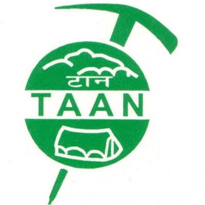 Trekking Agencies' Association of Nepal (TAAN)