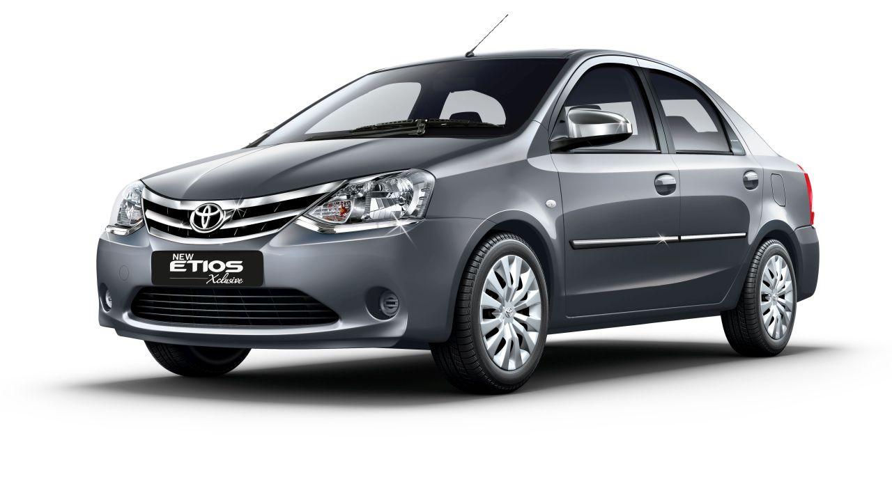 Rent A Car In Bahrain Price