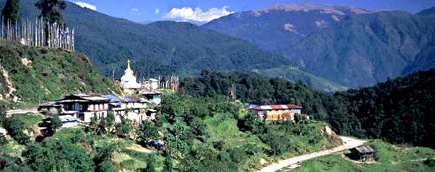 Hotel sambhaav thimphu bhutan dating