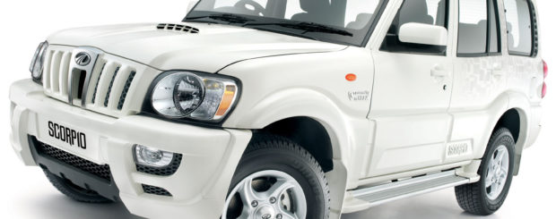Mahindra Scorpio Jeep Rent In Nepal Kailash Journeys Pvt Ltd