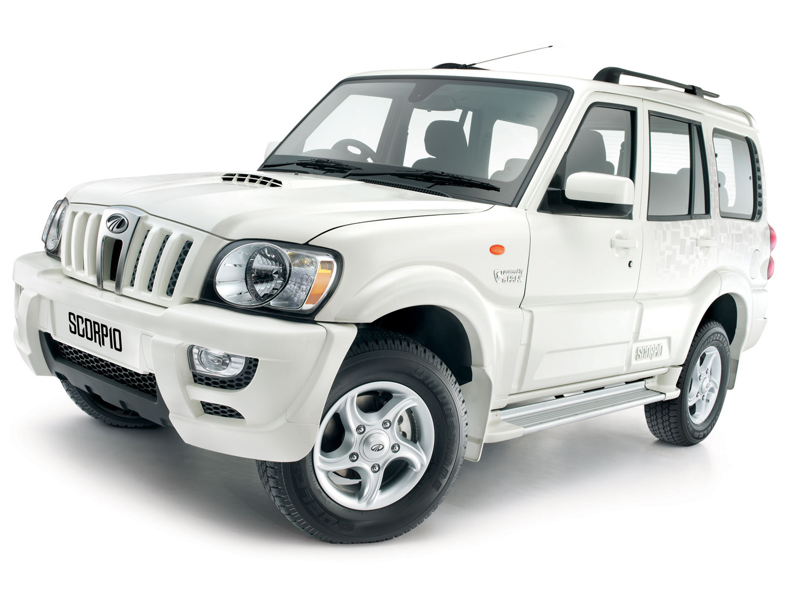 wp a rent jeep extreme cliffhanger rental jeeps rubicon